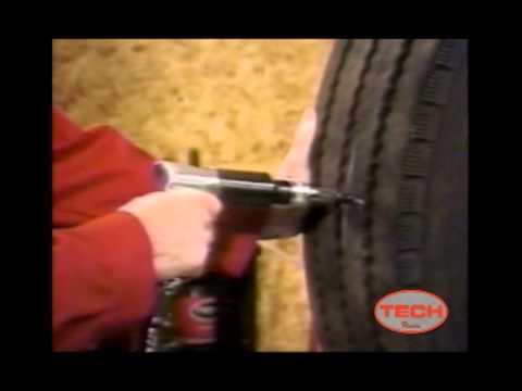 запчасти аксессуары грузовых автомобилей