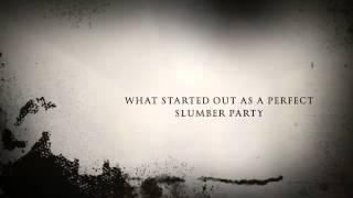 Night of the DEMONS iMovie trailer- The Fashionistas