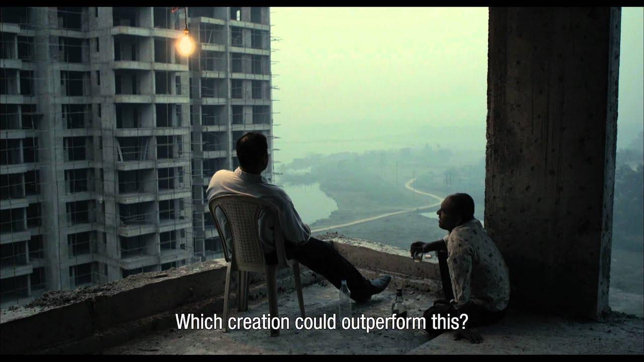mushroom bengali movie online