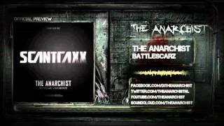 Hardstyle - new mix 2012