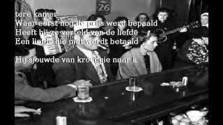 Heilsoldaat - Rob Ronalds - Van Kroegie naar Kroegie -