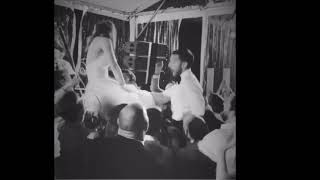 Luxe Showband Party Guest cam - Jewish Dancing Havah Nagila