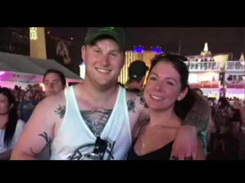 Viva Las Vegas Crisis Troll Comments On My Video