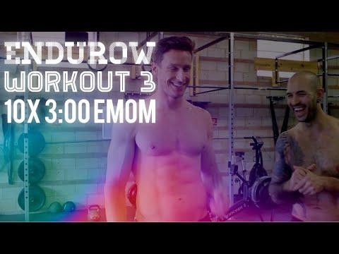 endurow---rowing-workout-3---crushing-10x3:00-emom-with-ben