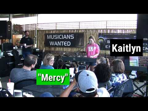 Student Summer Concert Highlights: Part 3 of 4
