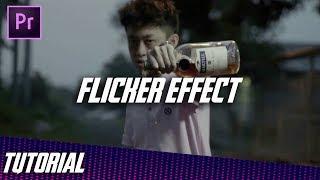 Download Video Cara membuat efek berkedip atau Flicker effect ala Rich chigga di Premiere Pro MP3 3GP MP4