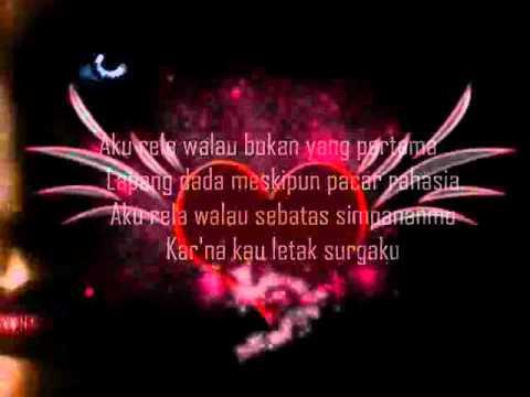 Beib Aku Dia Lyrics - Kangen Band