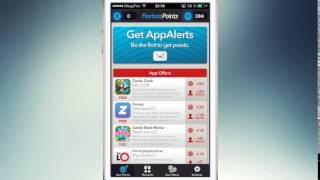 GoAppCash - заработок на установке приложений iOS и Android