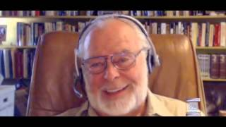 "History... Interview with G. Edward Griffin ""The Individual vs. The Collective"""