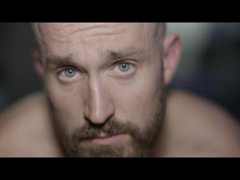 Mike Kanellis on addiction, recovery and rebirth