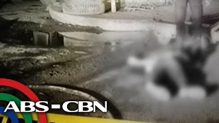 Video TV Patrol: Dating kagawad, patay nang pagbabarilin sa loob mismo ng bahay download MP3, 3GP, MP4, WEBM, AVI, FLV April 2018