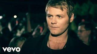 Brian McFadden - Chemical Rush (Official Video)