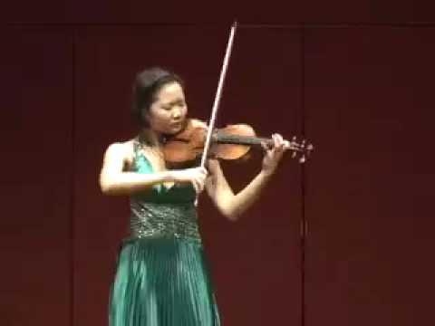 Tan Yabing Paganini # 23.mov