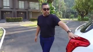 ลองขับ New Suzuki Swift (2018) รถเล็กพรกขี้หนู by ;autolifethailand