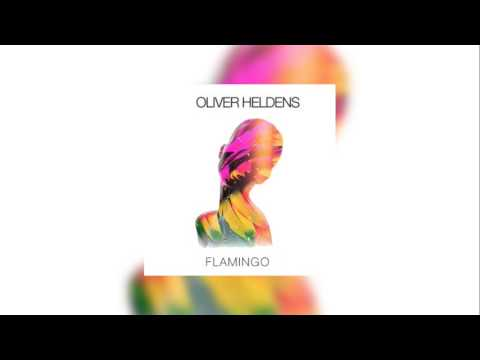 Oliver Heldens - Flamingo (Extended Mix)