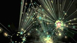 Yann Tiersen - Au Dessous Du Volcan
