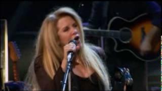 Fleetwood Mac - Don
