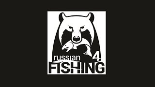 Russian Fishing 4, Patch 1.6.2018 And The New Blank Sytem My Thoughts