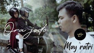 Sombat Sambat Ft Mayratri Ora Jodo MP3