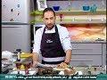 الشيف رامى محمد _ من كل بلد اكلة طريقة عمل _ سروسرول شكولاته _ كنافة بالموز _ يوم الاربعاء 632019
