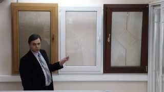 Как выбрать Металлопластиковые окна?(, 2013-05-19T22:24:17.000Z)