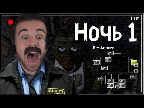 Юджин Портер (комикс)
