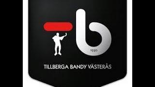 BANDY: TILLBERGA - HAMMARBY 2-6