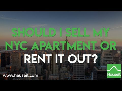 NYC Rent Laws in 2019: What's Changed for Renters and Landlords?