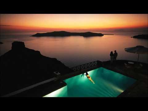 Madorasindahouse presents Nikos Diamantopoulos (in the summer house mix)