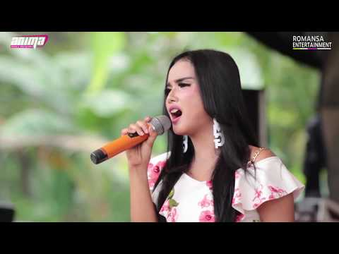 Banyu Langit - Maya Sabrina. ROMANSA - 3rd Anniversary Bhara Extreme.
