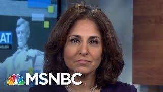 Tanden: New Indictment Undercuts Legitimacy Of Trump's Election | The Beat With Ari Melber | MSNBC