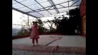 Video 2013 08 09 20 08 25