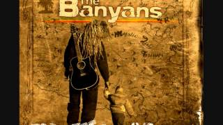 "The Banyans - Mystic Joy part 2 (Album ""For Better Days"") OFFICIAL"