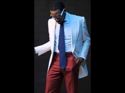 DBanj   Top Of The World Official Video