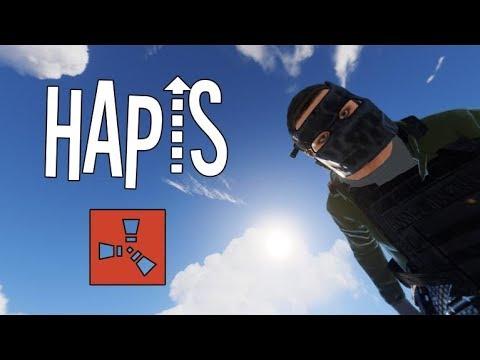 Rust - Hapis thumbnail