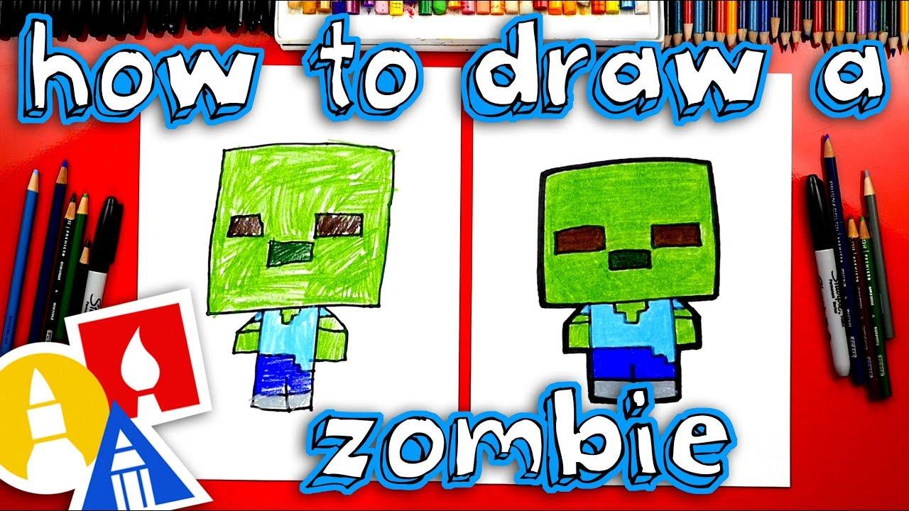 Minecraft Art Drawings Now @KoolGadgetz.com