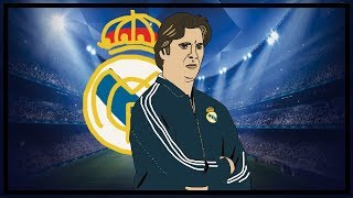 Could Real Madrid Make It Four Champions League Titles?