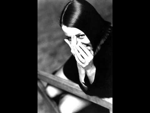 Suzanne Vega - In Liverpool