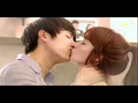 Can't Lose 지고는 못살아 OST - Zia - 그리고 사랑해 And I love you