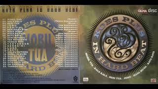 Koes Plus - In Hard Beat Vol.1