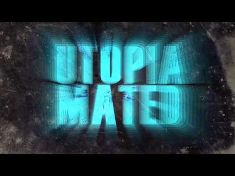 Utopia - Mated