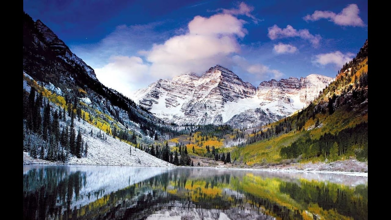 Best adult places in colorado
