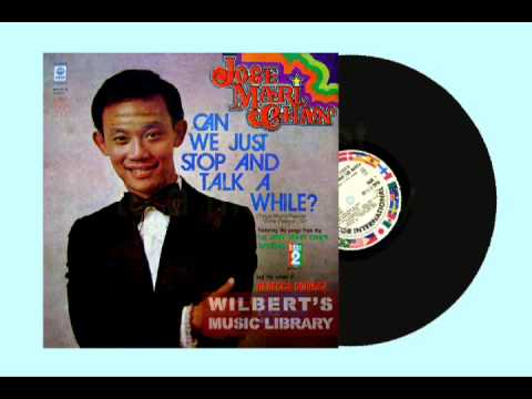 REFRAIN (Original 1973 version) - Jose Mari Chan