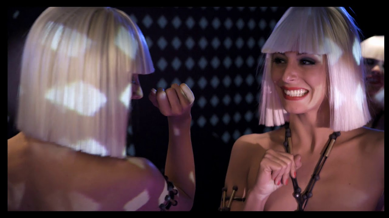 Crazy Horse Paris Review: Best Cabaret & Burlesque Show In