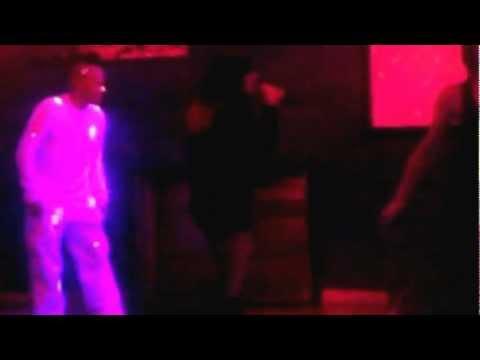 Liné-C - Ala-Lash so me (Hammer Stimme!) Karaoke