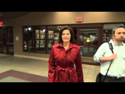 Catherine Cortez Masto Dodges On Bringing Enemy Combatants To The U.S.