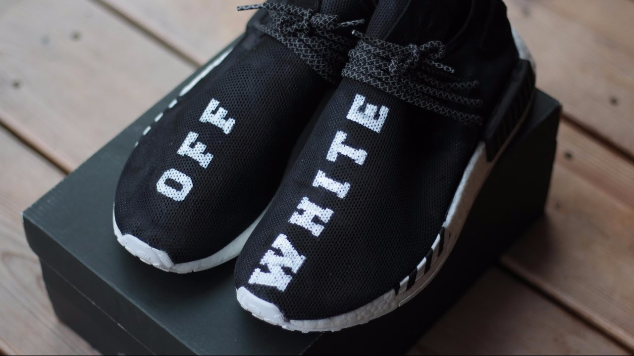 online store 159ac b77e5 HOW TO Custom Off-White x