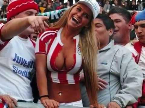 why-men-love-football