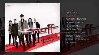 NAFF FULL ALBUM CHAPTER 07 (New Beginning)