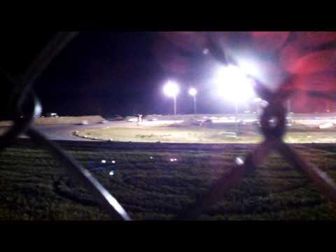 5/3/2014 I-76 Speedway Sport Mod 3D